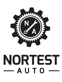 nortest auto logo